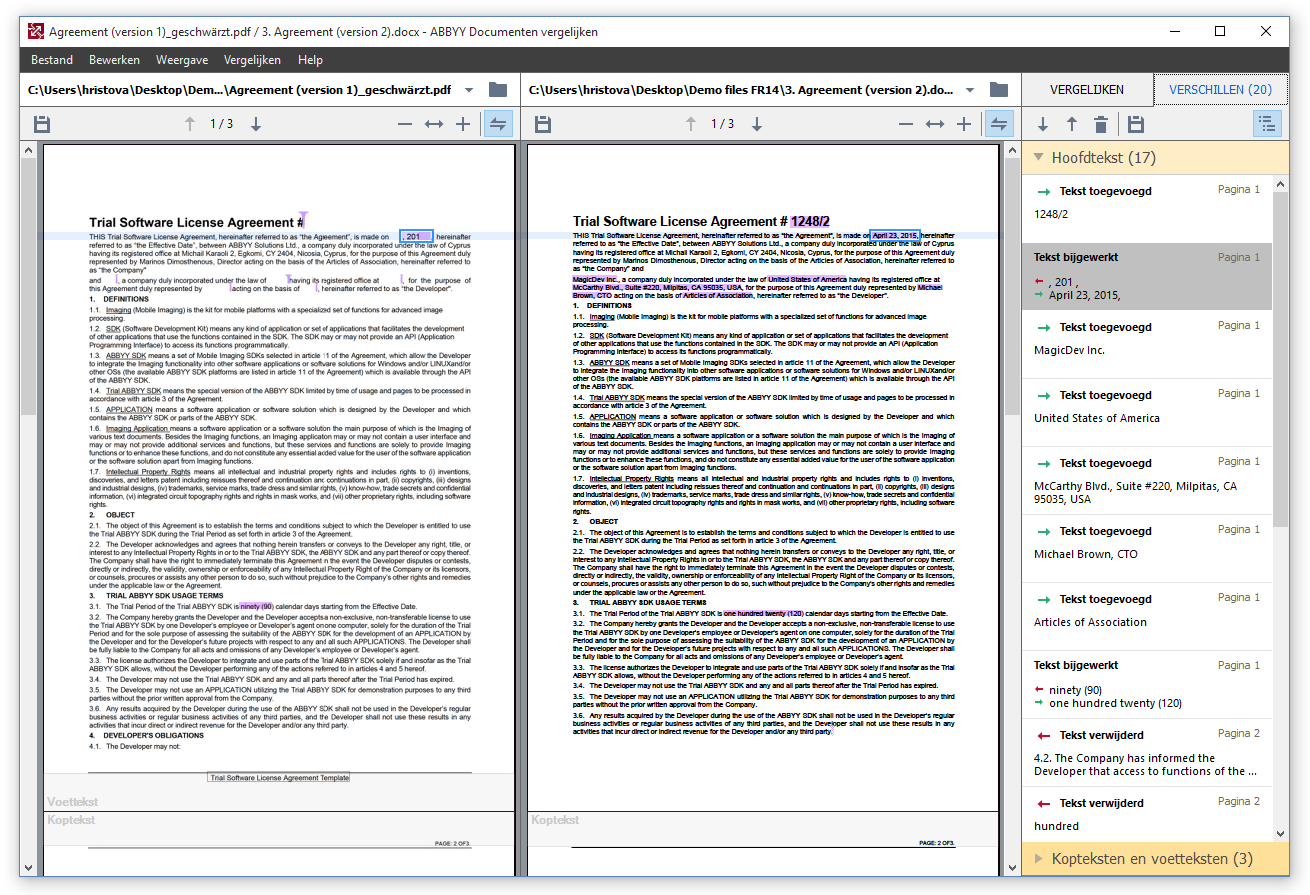 08_finereader_14_compare_documents_nl