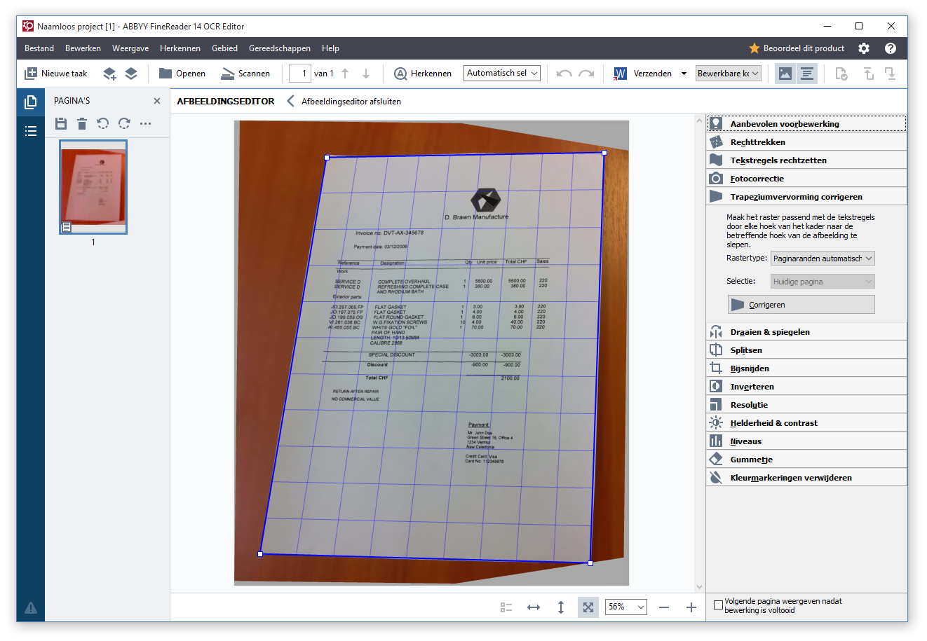 12_finereader_14_capture_documents_on_the_go_nl