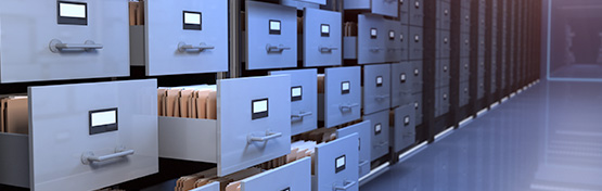 07a-Document-Classification-Archiving