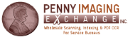 Penny Imaging Exchange