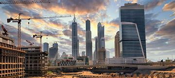 (11) Construction Management Data (CMD)-2