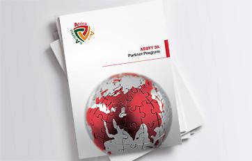 04b-Partner-Programme-3A