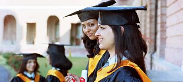 indian-universities-pic2