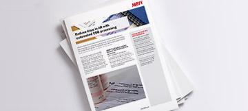 13c-Healthcare-brochure4