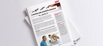 13d-Healthcare-brochure5