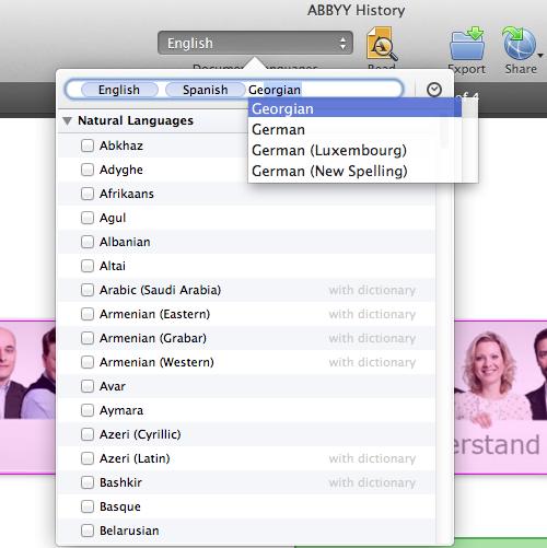 screen_6 Choose language