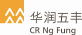China Resources Ng Fung Limited