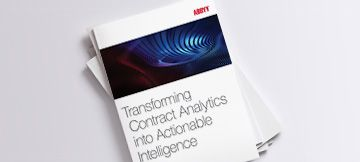 36B ATA WP Transforming Contract Analytics 360X162