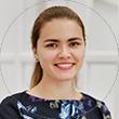 Elina Mukhametdinova