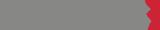 Retarus Logo Forspeakers