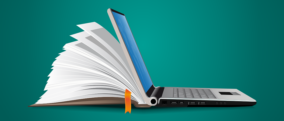 OCR drives innovative tech tools for assisted learning   ABBYY Blog Post