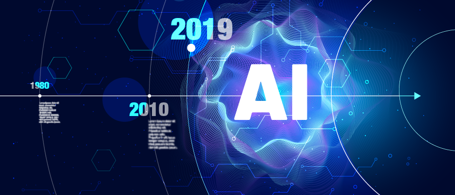 Six AI predictions of 2019 that everyone should read | ABBYY Blog Post