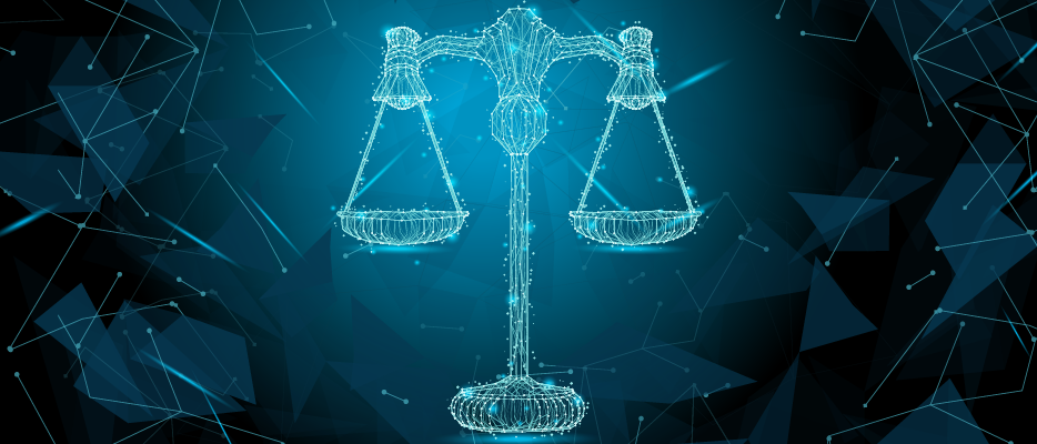 How AI is Poised to Transform the Practice of Law | ABBYY Blog Post