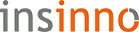 Insinno Logo Forspeakers