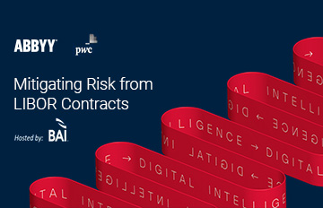 89 Mitigating Risk From LIBOR Contracts EN 360X232