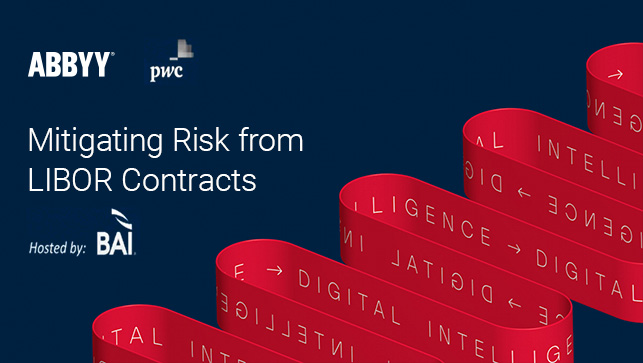 01 Mitigating Risk From LIBOR Contracts EN 643X363