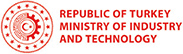 Ministry of Industry and Technology of Turkey