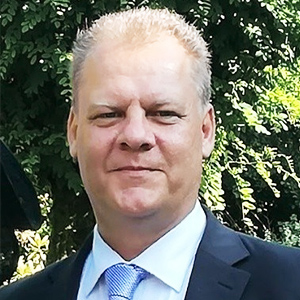 Sirko Schöder, ABBYY