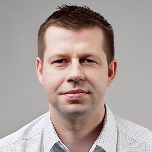 Michał Topyło